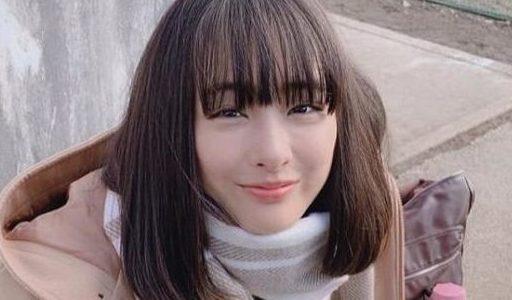 大友花恋がかわいい☆彼氏はいるの?ウワサの真相に迫る!!
