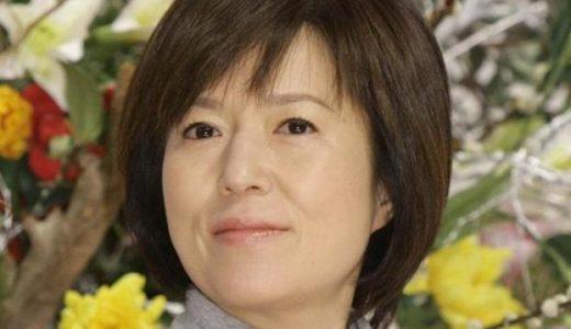 磯野貴理子の2度目の離婚理由が酷すぎる!問題動画と大炎上した世間の反応まとめ