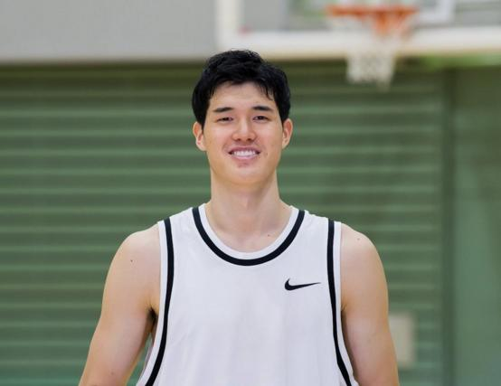 NBA渡邊雄太は身長何cm