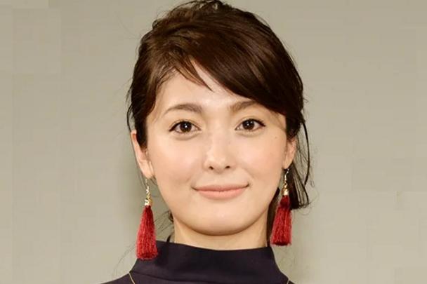 平山あやはウォーターボーイズの女優