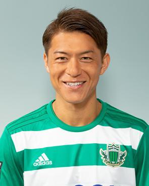 マリア(モデル)の1度目の結婚相手は田中隼磨