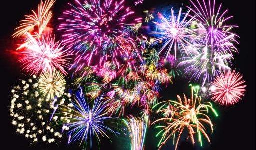 土浦花火大会2019が爆発事故で中止!?有料席の返金・払い戻しは?