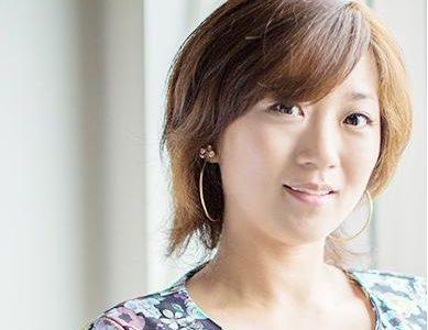 美奈子の重大発表は4度目の離婚!?9人目の妊娠!?予想してみた!!