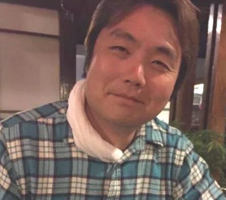 イモトアヤコの結婚相手、石崎史郎D