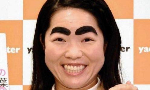イモトアヤコの結婚相手、石崎史郎って誰?旦那の顔画像や馴れ初めも!