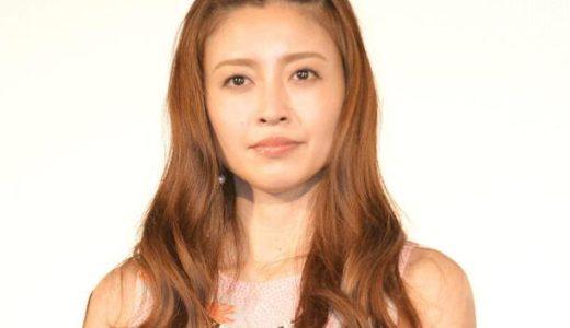 片瀬那奈が怪しい!女優Xで逮捕間近!?シューイチの涙も違和感!【動画】