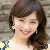 伊藤綾子は嵐シューティングにいた?東京ドームでの目撃談