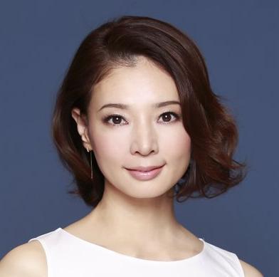 坂本昌行の彼女、朝海ひかるの年齢や本名、出身高校は?なれそめも!