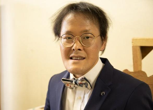 稲ちゃん(アインシュタイン稲田直樹)は結婚して嫁が鮫島幸恵!?モテる噂や彼女は?