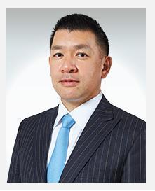 日本M&Aセンター大槻昌彦と酒井法子が熱愛!?