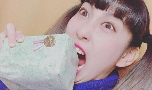 3時のヒロインゆめっちは熊本出身!本名や出身校、かわいい昔の画像も!