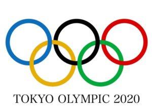 新型コロナウイルスでオリンピック中止の可能性や延期の影響はある?