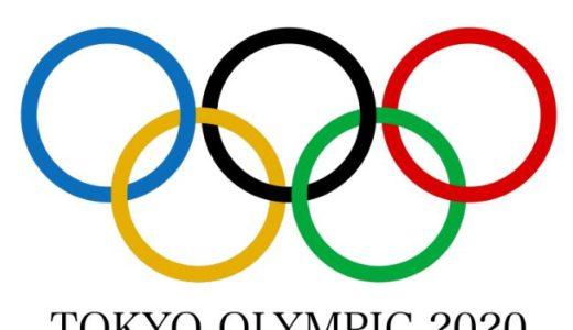 新型コロナウイルスで東京オリンピック2020は中止?延期の可能性も!