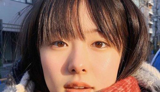 唐田えりかNHKドラマ「金魚姫」の降板可能性は?不倫女を見たくない!の声