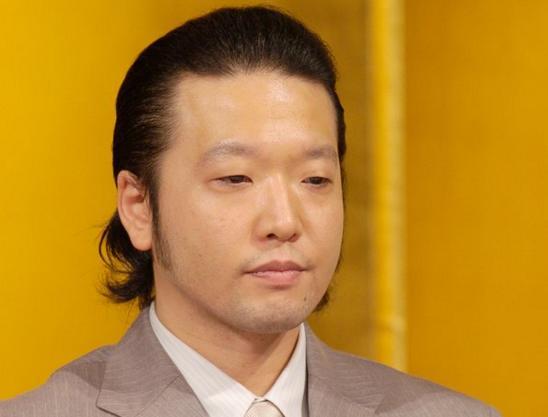 美空ひばりの息子、加藤和也が破産!?借金返済でひばり記念館も売却!
