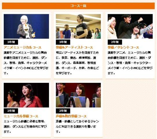 餅田コシヒカリの出身専門学校はどこ?東京スクールオブミュージックが濃厚?