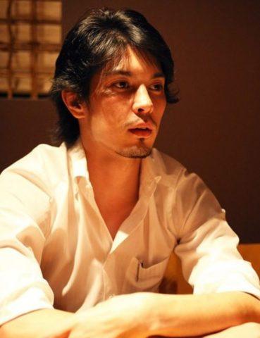 澤尻検士(沢尻エリカの兄)がかっこいい!職業は元俳優?飲食店はどこ?