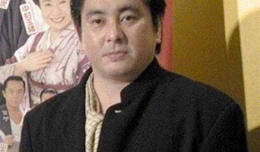 中村玉緒の息子、鴈龍の真剣事故が衝撃的!薬物や死因、結婚も調査!