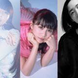 Perfume 2020年2月25日 東京ドーム公演のセットリスト、MC、ライブレポート感想