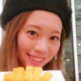橋本環奈のマネージャーの顔画像や名前は?和智茉璃奈の経歴がすごい!