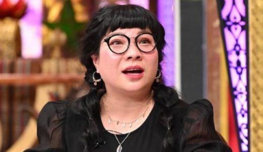 【動画】平川美香は仲宗根泉のいとこ!結婚してる?おじさん姿の理由は?