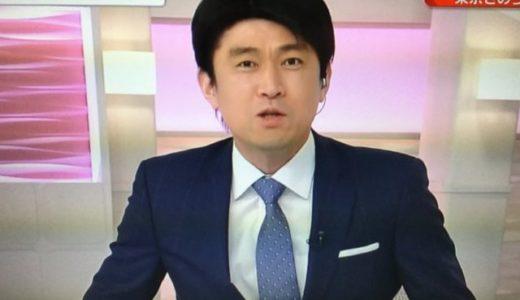 【動画】藤井貴彦アナのeveryコメントとは?コロナ外出自粛者が感動の涙!