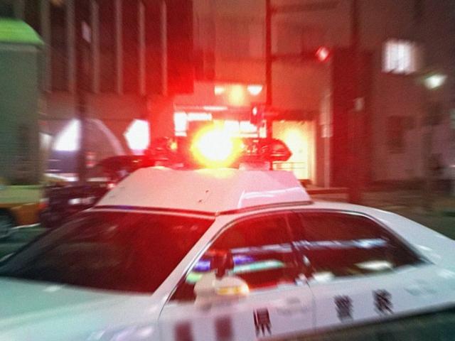 横浜市旭区さちが丘の通り魔現場はどこ?犯人の名前や顔画像は?