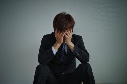 岡村隆史の休業理由はなぜ?うつ病で克服や再発は?復帰後性格悪くなった?