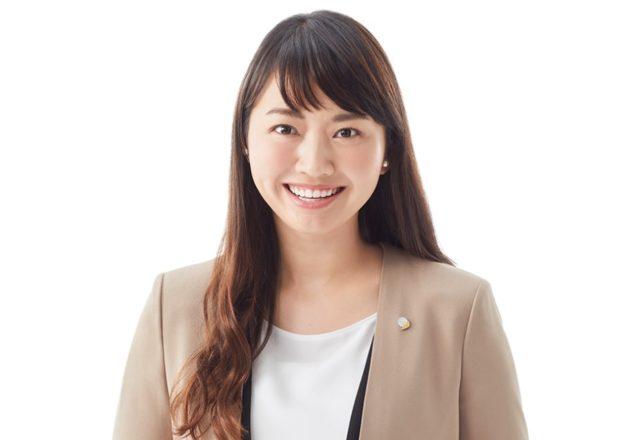七海ひろこwikiプロフィール!