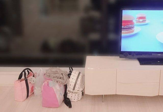 大澤剛のセクハラアイドルAは誰?ピンクのバッグが一致で西岡健吾特定?