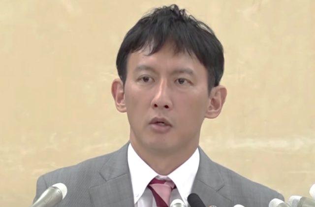 【画像】小野泰輔の結婚した嫁や子供を調査!学歴や経歴は?