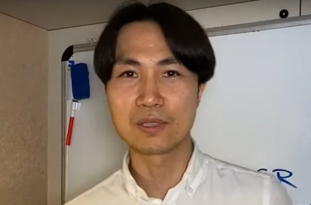平塚正幸のwikiプロフィール・経歴!学歴詐称疑惑の真相は?