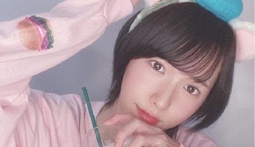 大澤剛のセクハラアイドルAは誰?西岡健吾で特定?洋服のリボン一致!