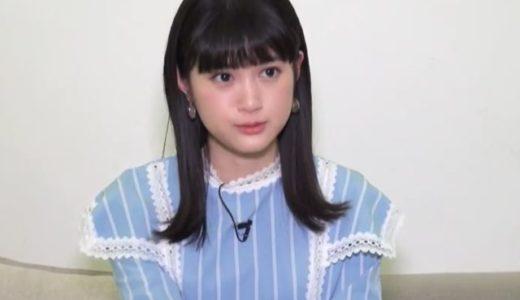 小西桜子の高校大学は?身長経歴や家族構成も調査!前田敦子に似てる?