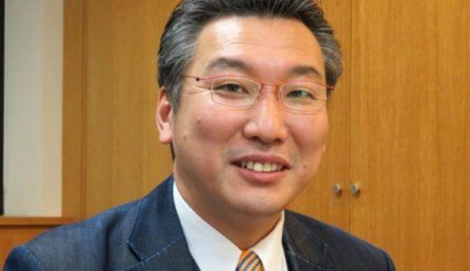 【画像】橋本岳の嫁は韓国人で離縁理由はDV?離婚する?子供も調査!