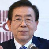 ソウル市長は暗殺?朴元淳の死因は自殺でない?北朝鮮や新興宗教の陰謀か
