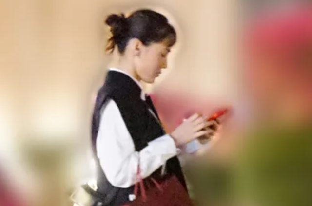 綾瀬はるかのノ・ミヌとデート服のブランドは?値段に驚愕!将軍風ワンピ