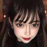 マリア愛子の画像加工前は顔が違う?すっぴんは?整形疑惑も調査!