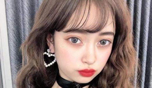 【動画】マリア愛子の報道は売名行為?インスタストーリーが炎上!