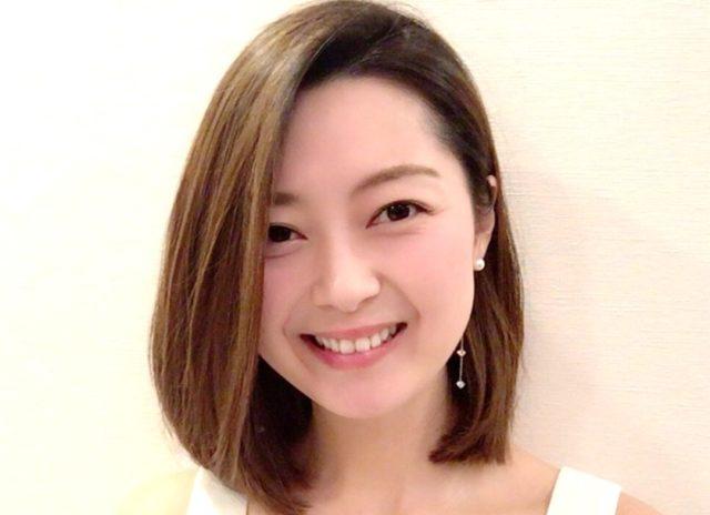 【画像】山下智久の妹の現在の仕事は?大学高校や経歴、仲良しエピソードも!