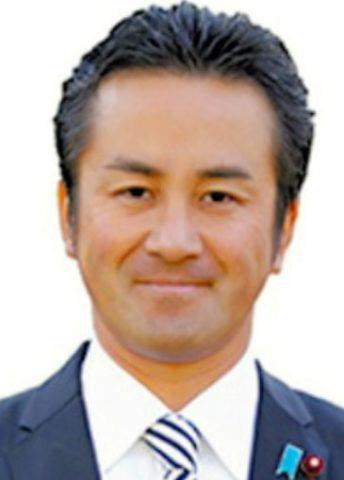 赤坂大輔容疑者(港区議)のwikiプロフィール!学歴や経歴は?