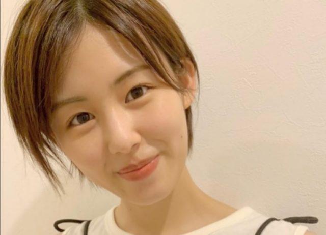 竹内愛紗のwikiプロフ・経歴!デビューのきっかけはスカウト!