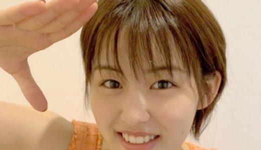 竹内愛紗と本仮屋ユイカは似てる?桜庭ななみ等そっくりさん比較【画像】