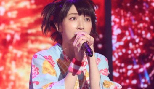 【動画】田原可南子の歌は上手い?下手?ものまね「夏祭り」を披露!