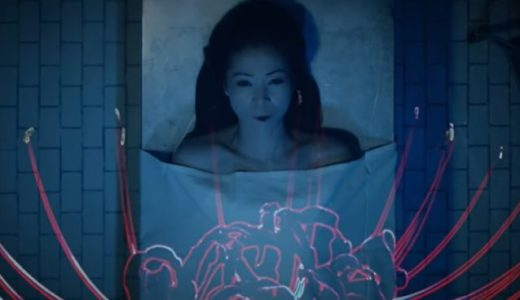 坂本冬美「ブッダのように」の歌詞意味やMVが怖い!みたらし団子の解釈とは?