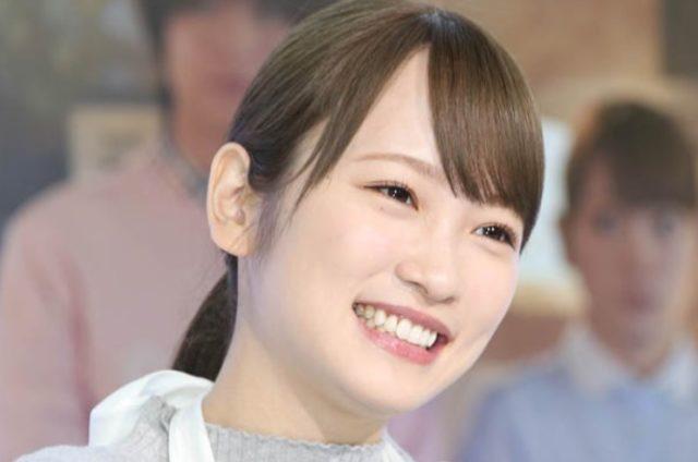小澤廉のDV相手JKのA子は誰?川栄李奈似の美人!