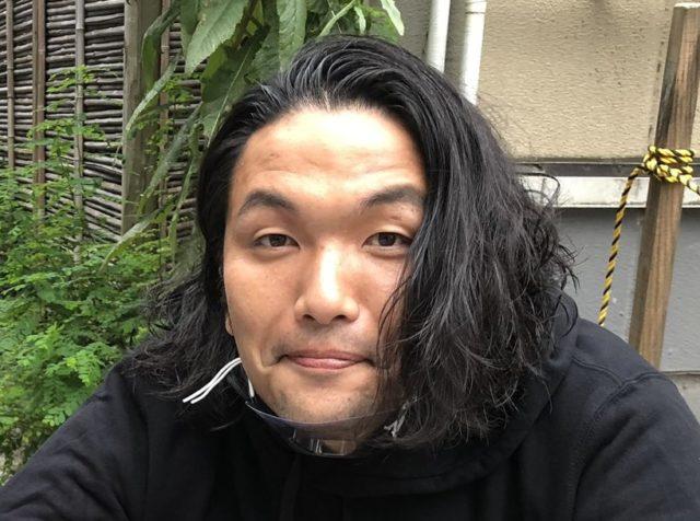 見取り図盛山晋太郎に結婚相手や彼女はいる?昔太ってたけど痩せてかっこいい!