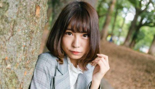 中澤莉佳子のカップサイズや体重は?目はアイプチ?アイドル画像が可愛い!