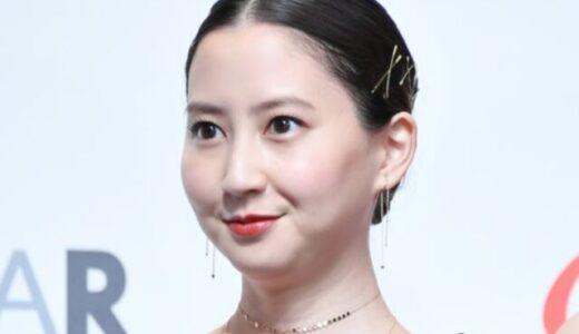 【画像】河北麻友子の結婚相手の名前は大川遼で特定?アイドラYUの兄?
